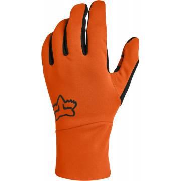 FOX MTB Winterhandschuhe Ranger Fire | neon orange | 24172-824 Flo Orange