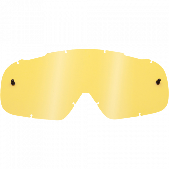 Fox Main MX Brille Ersatzscheibe, 12606-905