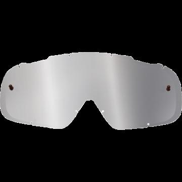 Fox Main MX Brille Ersatzscheibe, 12608-902