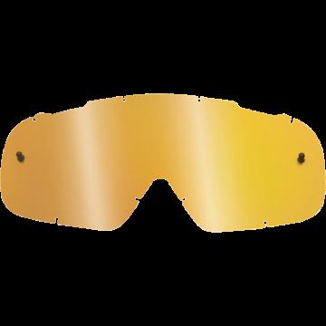 Fox Main MX Brille Ersatzscheibe, 12608-200