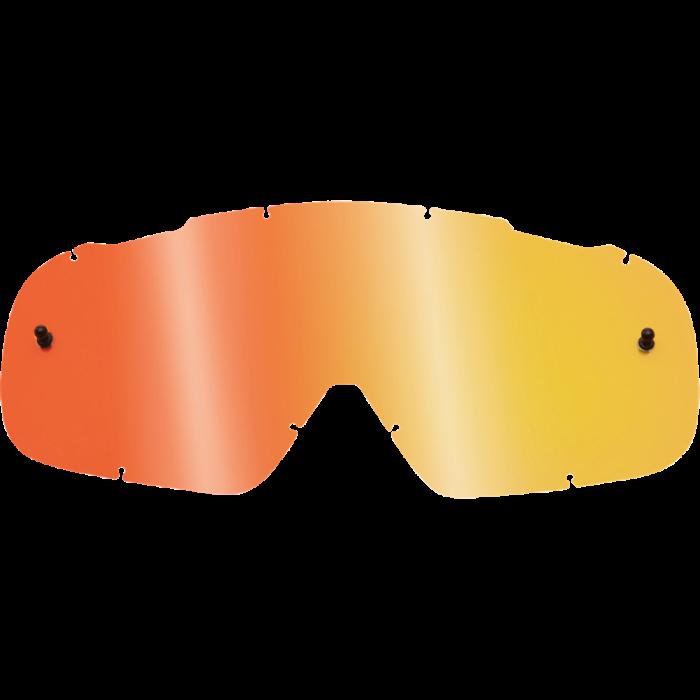 Fox Youth Air Space MX Brille Ersatzscheibe, 09955-903