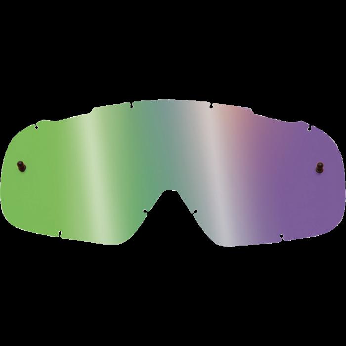 Fox Youth Air Space MX Brille Ersatzscheibe, 09955-004