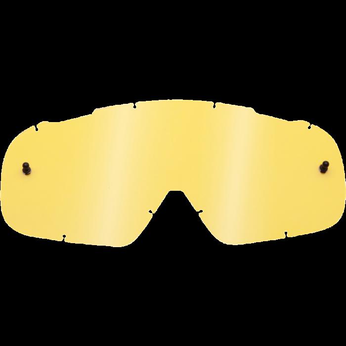 Fox Youth Main MX Brille Ersatzscheibe, 20051-005