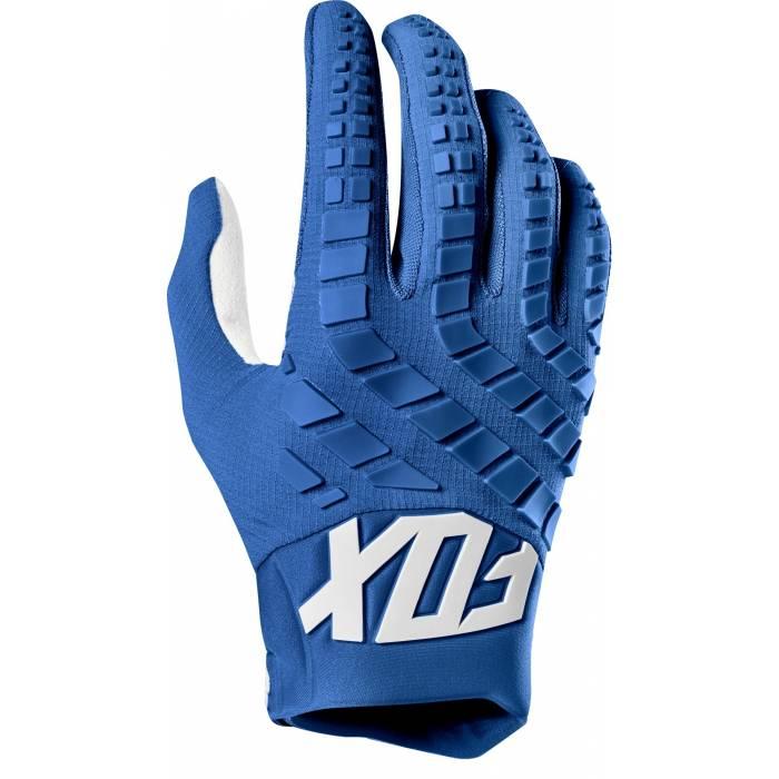 FOX 360 MX Handschuhe 2019, 21739-002