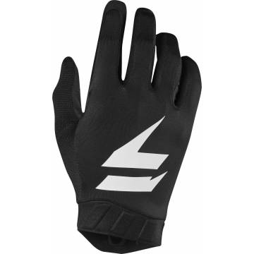 SHIFT Black Label Air MX Handschuh 2019, 21885-018