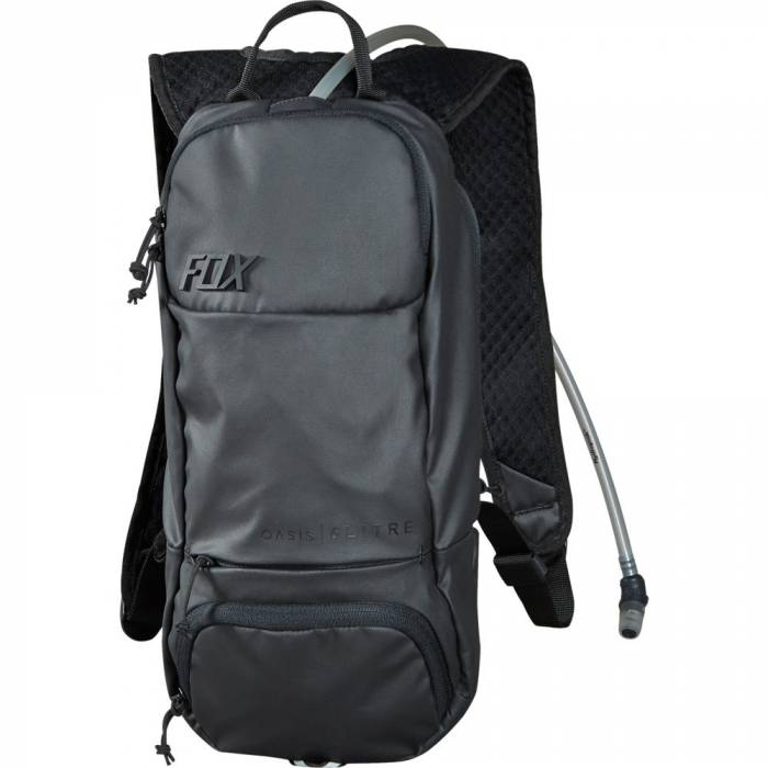 FOX Oasis Hydration Trinkrucksack, 11686-001-OS