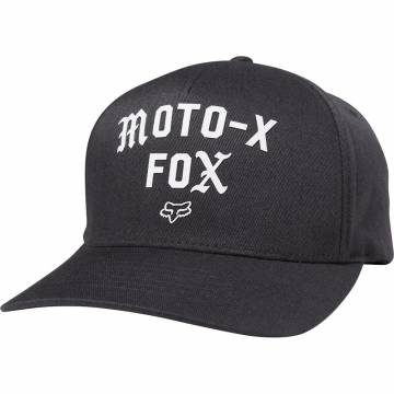 FOX Arch Flexfit Cap, 20699-587