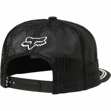 FOX Pro Circuit Snapback Cap, 21118-001