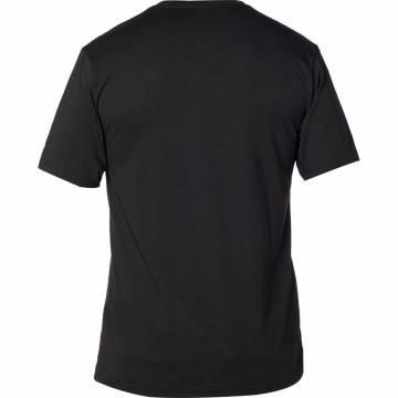 FOX Muffler T-Shirt, 23307-019