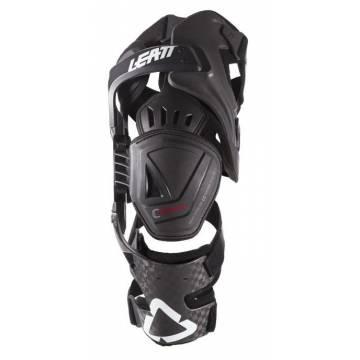 Leatt C-Frame Motocross Knieorthese, 5017010
