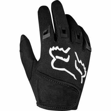 Fox Kids Dirtpaw Motocross Kinder Handschuhe, 21981-001