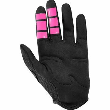 Fox Kids Dirtpaw Motocross Kinder Handschuhe, 21981-285