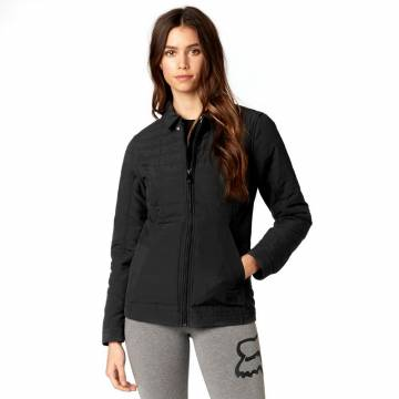 Fox Womens Podium Jacket Damen Übergangsjacke, 20177-001