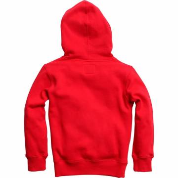 Fox Youth Legacy Kinder Hoody, 15593-208