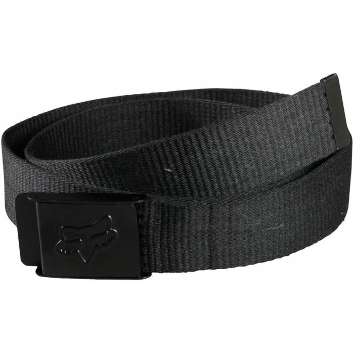 Fox Mr. Clean Web Belt Gürtel, 20789-001