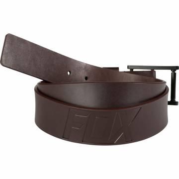 Fox Briarcliff 2 Belt Gürtel, 21096-081