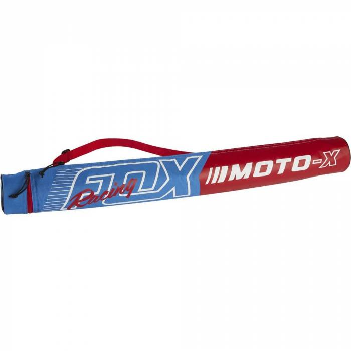 Fox Flection Beerzooka, 21094-002
