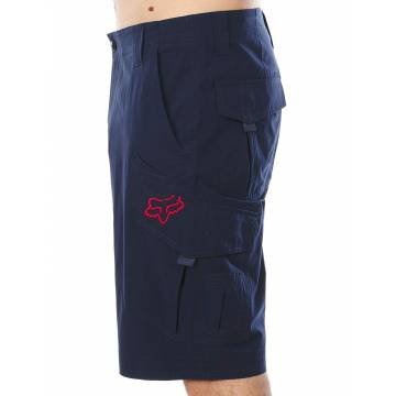 Fox HRC Slambozo Short, 19000-007