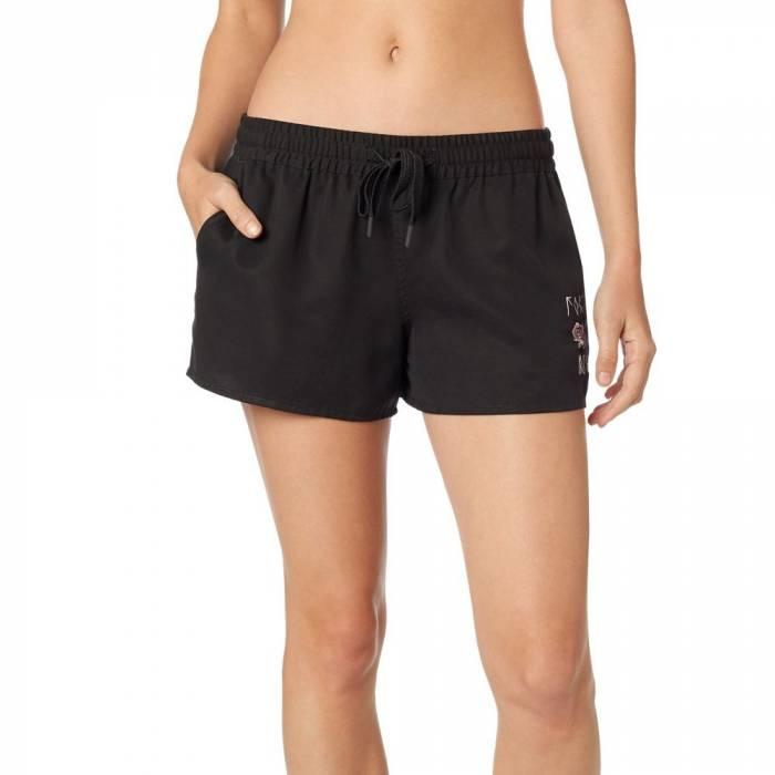 Fox Rosey Short Damen Freizeit-Short, 21046-587
