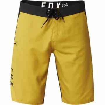 Fox 360 Boardshort, 21876-366
