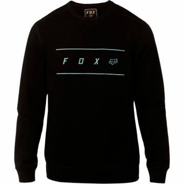 Fox Surge Crew Fleece, 23044-001