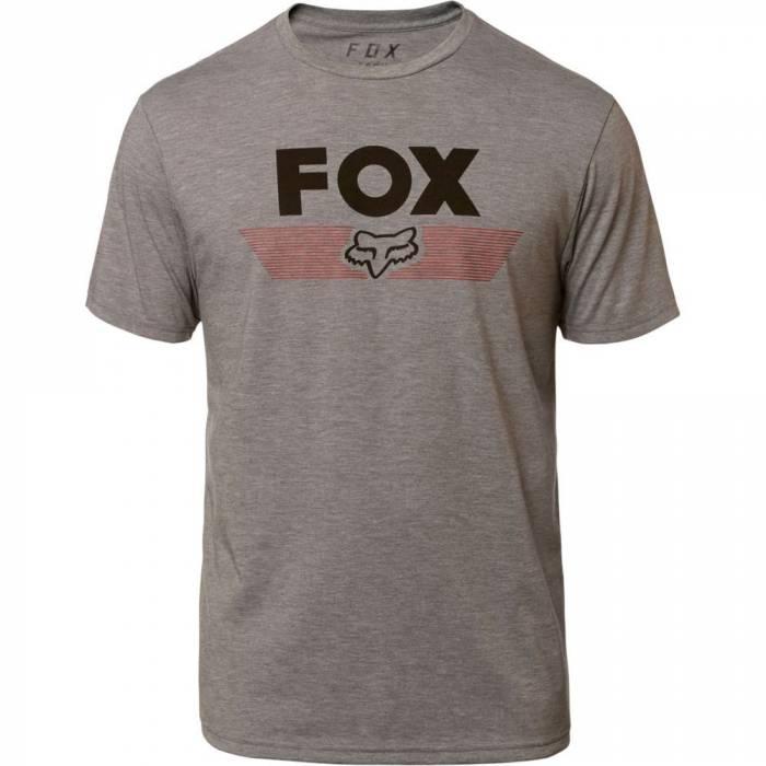 Fox Aviator SS Tech Tee, 23108-185