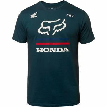 Fox Honda SS Premium Tee, 23132-007