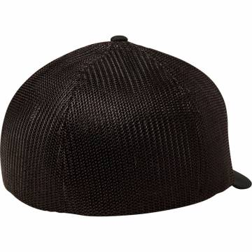 Fox Hellion Flexfit Cap, 23019-001
