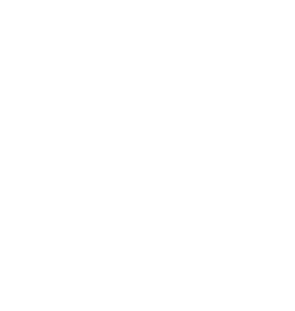 Fuelcustoms Racing und Parts e.K.